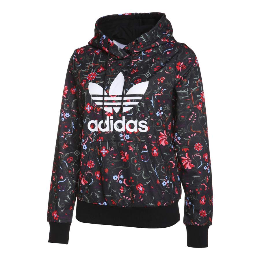 adidas pullover damen schwarz adidas sweatshirt damen. Black Bedroom Furniture Sets. Home Design Ideas