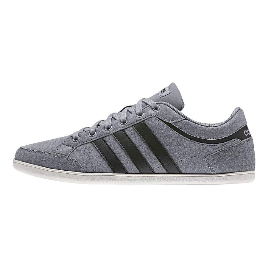 Adidas Neo Sneaker Herren