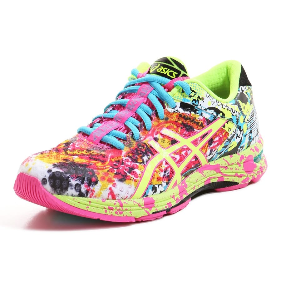 Buy asics gel noosa tri 11 womens > Up to OFF62% Discounted
