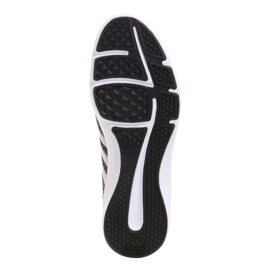 adidas arianna iii fitnessschuhe damen schwarz vaola. Black Bedroom Furniture Sets. Home Design Ideas