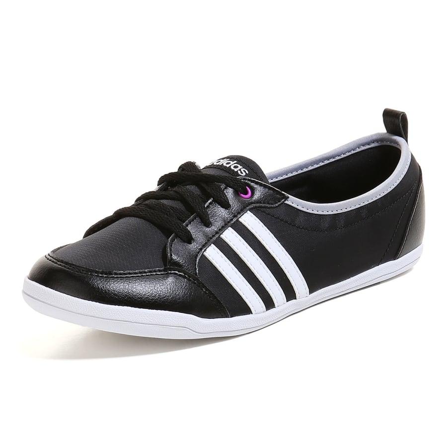 Adidas Neo Piona Weiß