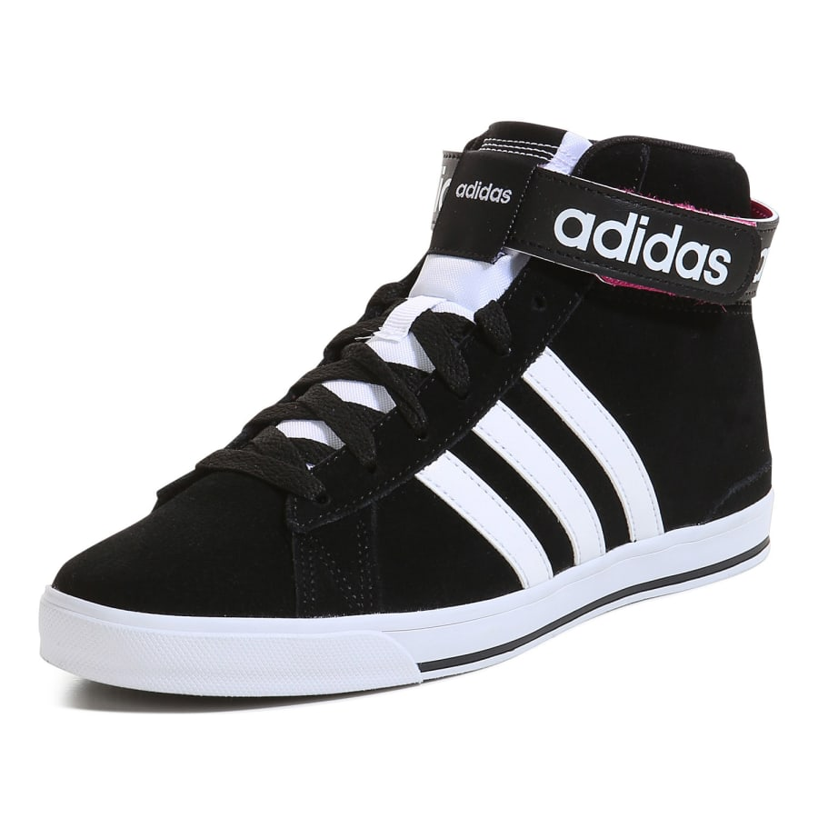 Adidas Neo Daily Twist Rot