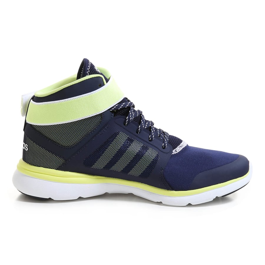 differently ae323 33c57 Adidas Neo Cloudfoam Xpression Sneaker adidasschuheneu.de