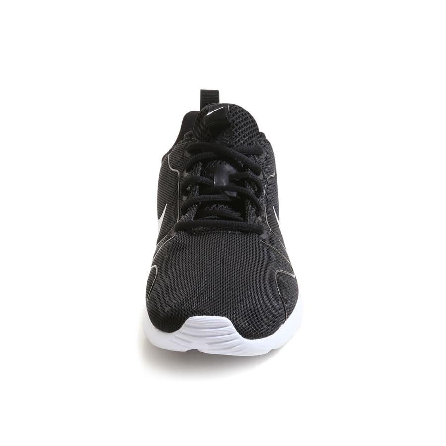 nike kaishi 2 0 sneaker men black white vaola. Black Bedroom Furniture Sets. Home Design Ideas
