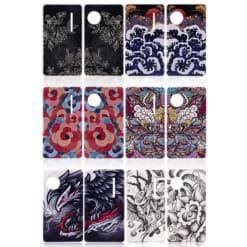 dotmod dotaio limited editions doors vape empire vape shop 3