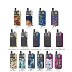 lost vape orion plus kit vape empire vape shop