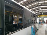 Bus Glass Replacement Mobile Car Windscreen Replacement Sydney & Canberra