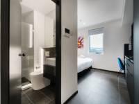 Bathroom Renovation in Bella Vista NSW
