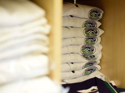 Uniform Shop 20% Off Sale Starts Monday 9 September 2019