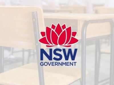 NSW students to transition back to the classroom in Term 2