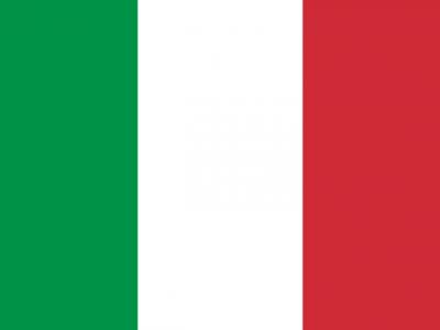 Multicultural Mental Health Webinar (Italian)