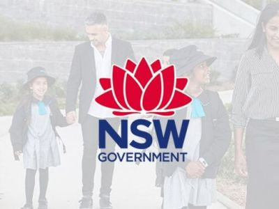 Updates to COVID-19 restrictions affecting NSW schools