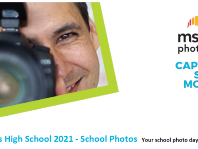 MSP School Photos ordering process for parents