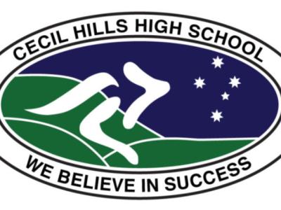 Cecil Hills High School - Term 3 Plan for Week 1