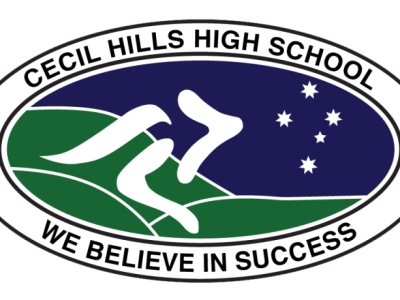 Cecil Hills High School Learning from Home Update 3rd September