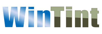 WinTint Pty Ltd Logo