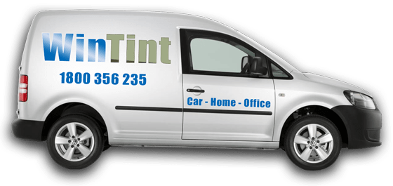 WinTint Mobile Car for Home and Office Tinting