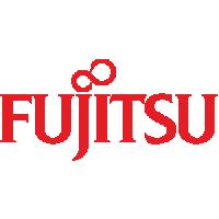 Wattle-Grove-Air-Conditioning-Service-Logos-Fujitsu