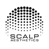 Scalp Aesthetics Sydney