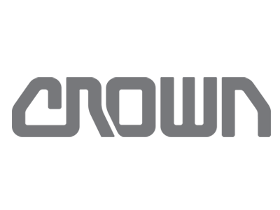Crown Partner 3