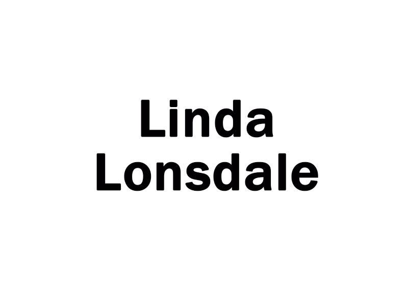 Linda Lonsdale