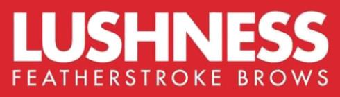 Lushness Logo