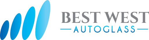 Best West Autoglass Logo