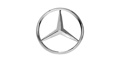 Mercedes Car Windscreen Repair