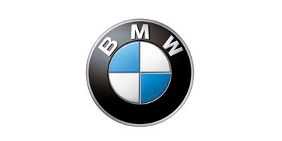 BMW Car Windscreen Repair