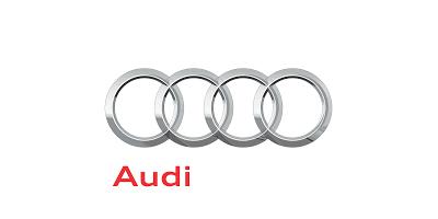 Audi Car Windscreen Replacement