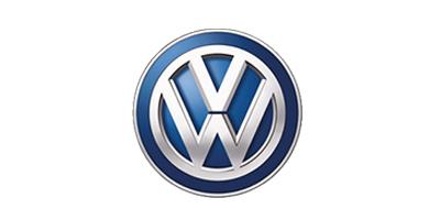 Volkswagen Car Windscreen Replacement
