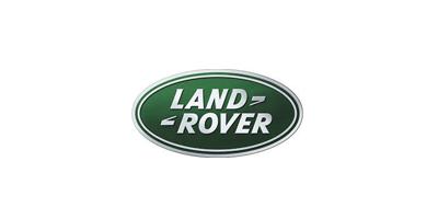 Land Rover Car Windscreen Repair
