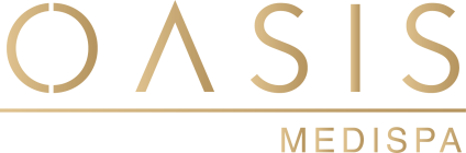 Oasis Medispa Logo