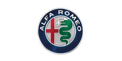 Alfa Romeo Car Windscreen Repair