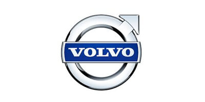 Volvo Car Windscreen Repair