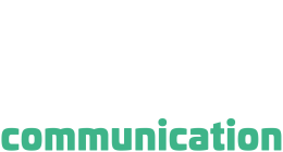 Sunshine Communications Logo