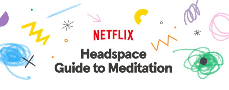 Headspace Guide to Mediation