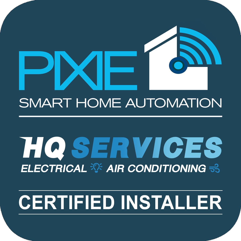 Pixie Plus App