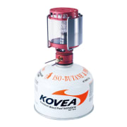 KOVEA FIREFLY GASSLYKT KL 805