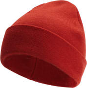 Woolpower Beanie Classic Autumn Red
