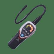 Elektronisk lekkasjesøker(også R32)