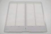 Støvfilter Fujitsu AWYZ14-24LBC (komplett 2 stk)