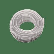 Plastslange til pumpe m/tank 25 m (10mm)
