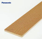 Finfilter Panasonic DKEW / EKEB