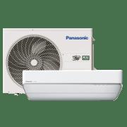 Panasonic LZ25TKE (6,55 kw)