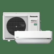 Panasonic VZ12-SKE Heatcharge (9,20 kW)