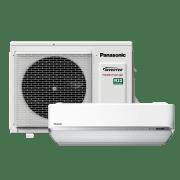 Panasonic VZ9-SKE Heatcharge (7.80 kW)
