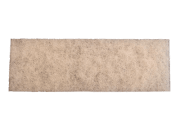 Standard grovfilter til VL-100U5-E/EU5-E