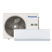 Panasonic NZ25VKE (6,3 kw)