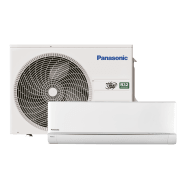 Panasonic HZ35UKE Flagship (7,73 kw)